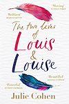 Télécharger le livre :  The Two Lives of Louis & Louise
