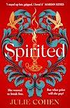 Télécharger le livre :  Spirited