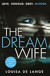 Télécharger le livre :  The Dream Wife