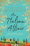 Download this eBook An Italian Affair