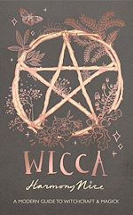 Download this eBook Wicca