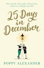 Download this eBook 25 Days 'til Christmas