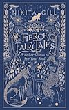 Download this eBook Fierce Fairytales