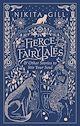Download this eBook Fierce Fairytales