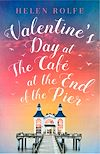 Download this eBook Valentine's Day at the Café at the End of the Pier