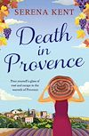 Download this eBook Death in Provence