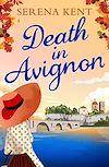 Télécharger le livre :  Death in Avignon