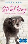 Download this eBook The Street Dog Who Found a Home