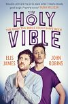 Download this eBook Elis and John Present the Holy Vible