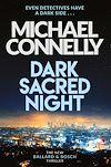Télécharger le livre :  Dark Sacred Night