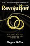 Download this eBook Revolution