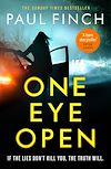 Télécharger le livre :  One Eye Open