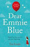 Télécharger le livre :  Dear Emmie Blue