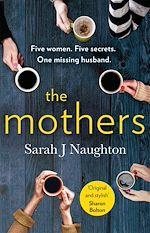 Téléchargez le livre :  The Mothers