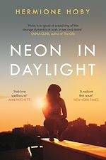 Download this eBook Neon in Daylight