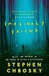 Télécharger le livre :  Imaginary Friend