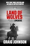 Télécharger le livre :  Land of Wolves