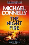 Télécharger le livre : The Night Fire