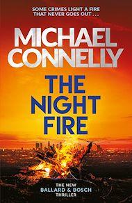 Téléchargez le livre :  The Night Fire