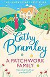 Télécharger le livre :  A Patchwork Family