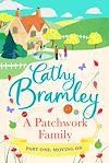 Télécharger le livre :  A Patchwork Family - Part One