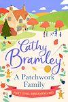 Télécharger le livre :  A Patchwork Family - Part Two