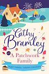 Télécharger le livre :  A Patchwork Family - Part Three