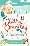 Télécharger le livre :  A Patchwork Family - Part Four