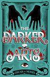 Télécharger le livre :  The Darker Arts