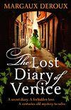 Télécharger le livre :  The Lost Diary of Venice