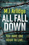 Télécharger le livre :  All Fall Down