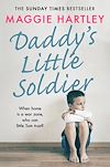 Télécharger le livre :  Daddy's Little Soldier