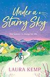 Télécharger le livre :  Under a Starry Sky
