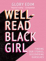 Download this eBook Well-Read Black Girl