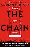 Télécharger le livre :  The Chain
