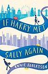 Télécharger le livre :  If Harry Met Sally Again