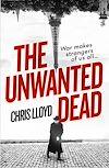 Télécharger le livre :  The Unwanted Dead
