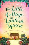 Télécharger le livre :  The Little Cottage in Lantern Square