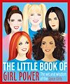 Download this eBook The Little Book of Girl Power