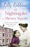 Télécharger le livre :  The Nightingales in Mersey Square