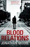 Télécharger le livre :  Blood Relations