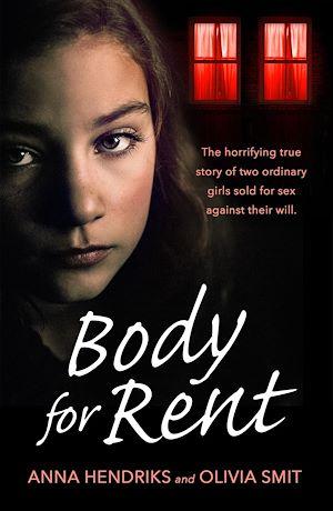 Téléchargez le livre :  Body for Rent