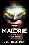 Télécharger le livre :  Malorie