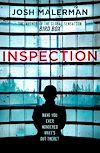 Télécharger le livre :  Inspection