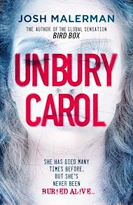 Téléchargez le livre :  Unbury Carol