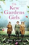 Télécharger le livre :  The Kew Gardens Girls