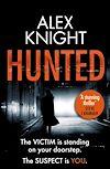 Télécharger le livre :  Hunted