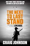 Télécharger le livre :  Next to Last Stand
