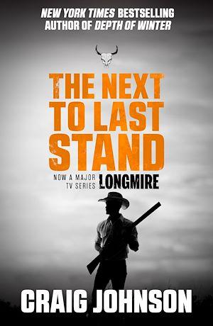 Téléchargez le livre :  Next to Last Stand