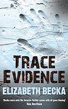 Télécharger le livre :  Trace Evidence